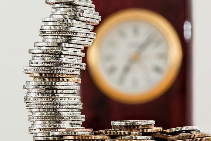Oprocentowanie obligacji korporacyjnych, a ryzyko inwestycyjne - co powinni wiedzieć inwestorzy?