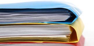 Akt notarialny - co to takiego?