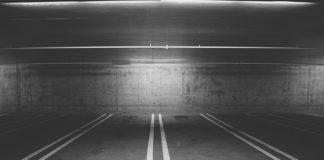 Obsługa parkingu nie musi być skomplikowana