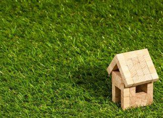 Jak zwiększyć swoje szanse na otrzymanie kredytu mieszkaniowego?