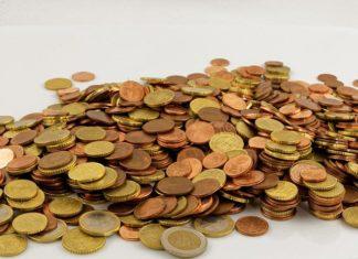 Fundusze inwestycyjne a konta oszczędnościowe – podobieństwa i różnice