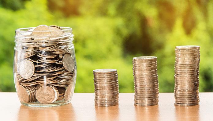 Dlaczego warto skonsolidować długi z chwilówek i kredytów