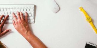 Konsulting w XXI wieku - jak tak naprawdę wygląda?/