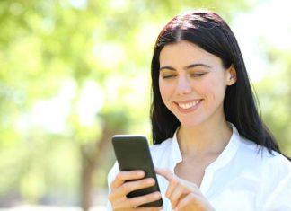 Skonfiguruj wygląd smartfona według swoich preferencji!