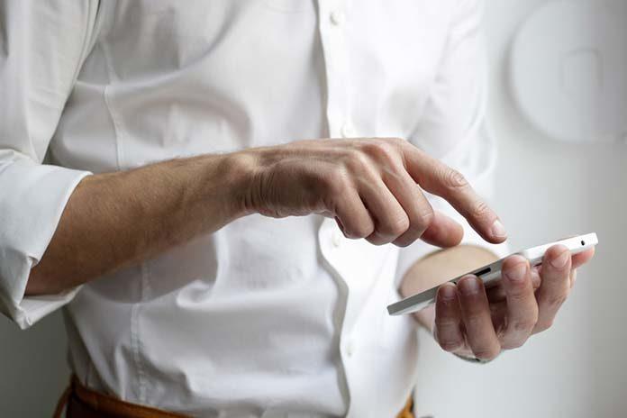 Różne metody płatności – która będzie najlepsza dla Ciebie?