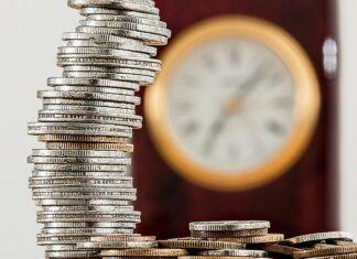 RRSO kredyt hipoteczny