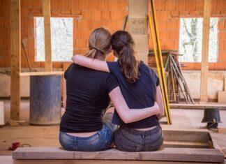 Kredyt na mieszkanie i remont