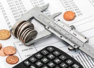 Kalkulator kredytów hipotecznych