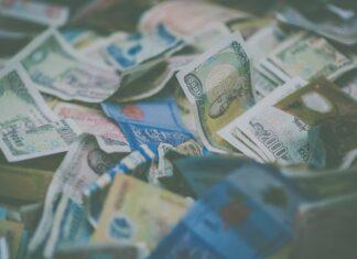 Kredyt hipoteczny na zakup działki