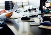 Outsourcing kadrowo-płacowy - dlaczego to dobre rozwiązanie