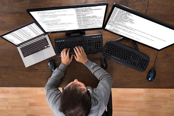 jak zostać testerem oprogramowania