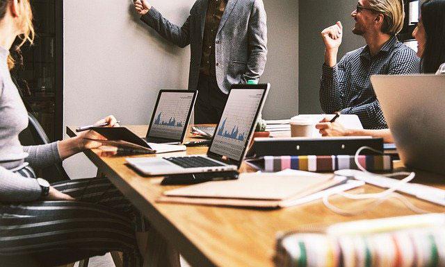 Rodzaje marketingu internetowego